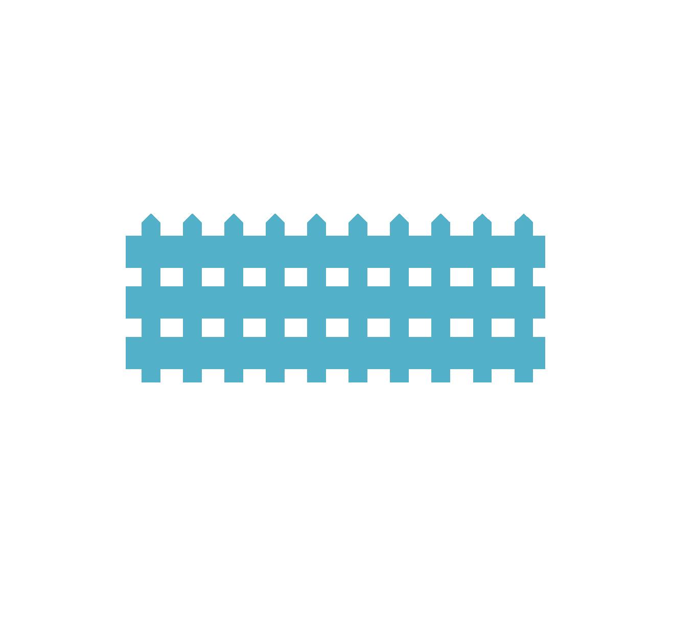 SureCloud Remote Working Security Checklist